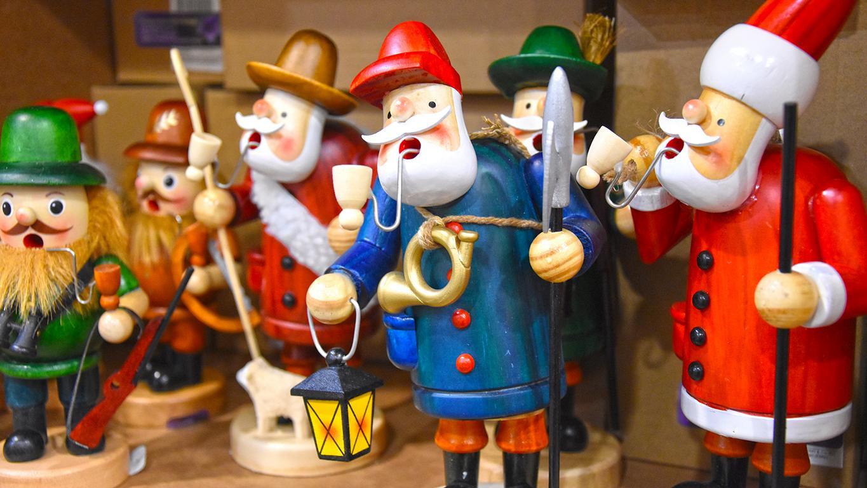HG_Weihnacht_Pop-Up_Store (50)_kl.JPG