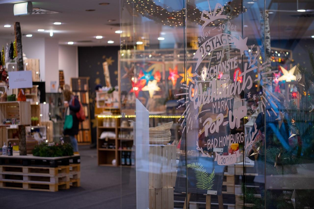 WeihnachtsmarktPOPUP_Eingang.jpg