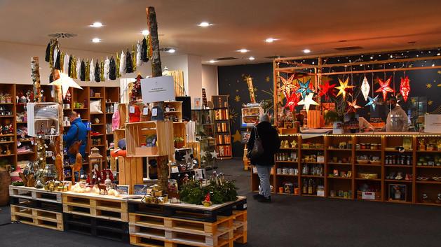 HG_Weihnacht_Pop-Up_Store (1)_kl.JPG