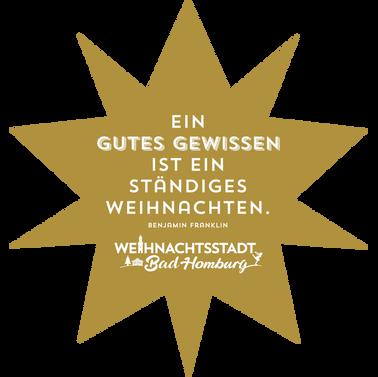 Druckdaten_Zitat-Sterne_Aufkleber_600x60