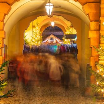 WeihnachtsstadtBadHomburg_72dpi_s-IMG_25
