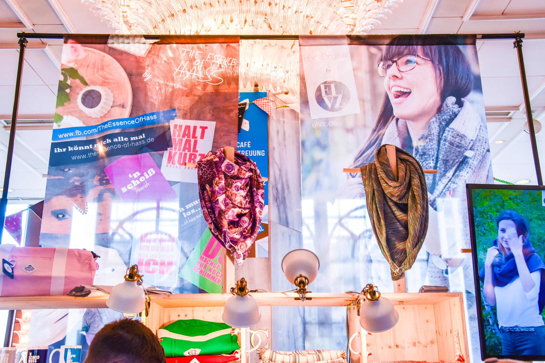 BOOM-Designfestival2017 (30)-72dpi25