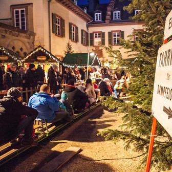 WeihnachtsstadtBadHomburg_300dpi-3037.jp