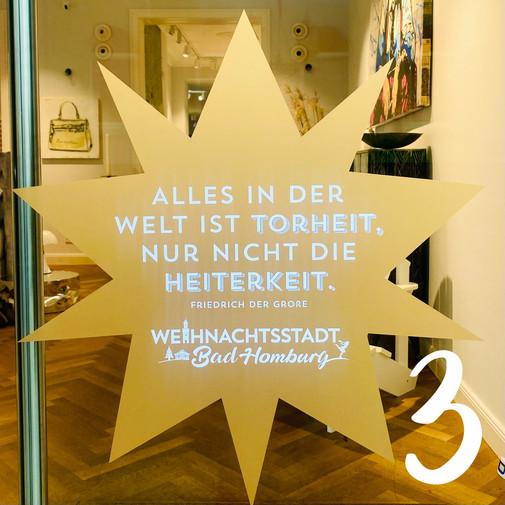 3.12. Twin GmbH