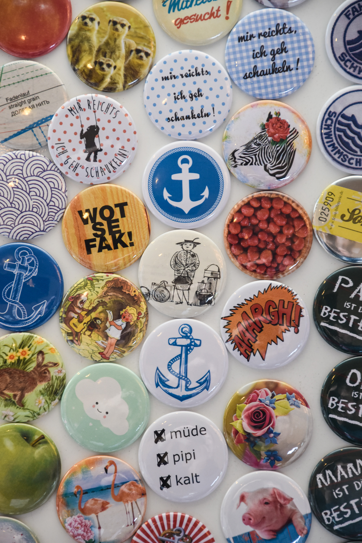 BOOM-Designfestival2017 (110)-72dpi98