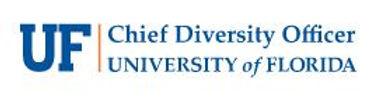 Chief diversity officer.JPG
