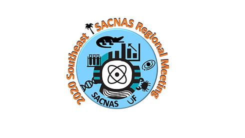 LogoDesign_v2.png