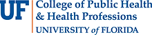 College-of-Public-Health-Professions-UF.