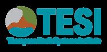 TESI Logo_CMYK_FNL.png