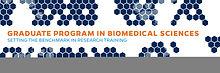 2126854_COMM-COM Biomed Sciences Web Ban