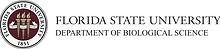 FSU_Biological_Science_Logo-2.png