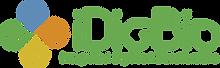 iDigBio_Logo_RGB.PNG