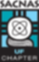 UF Chapter Logo Rectangle 2019[9718]_edi