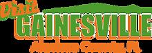 gnv-logo@2x.png