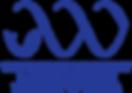 Whitney-Blue-Logo.png
