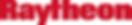 rtn_logo_2x.png