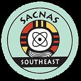 SACNAS_UF_SOUTHEAST_LOGOS_VECTOR.png