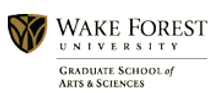 Wake Forest[1845].png