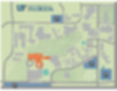 SACNAS_MAP.png