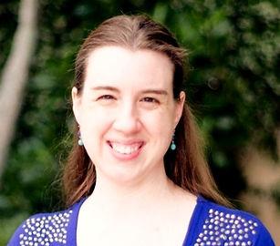 Anita Marshall_edited_edited.jpg