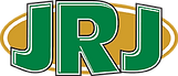 jrj-logo-icon.png
