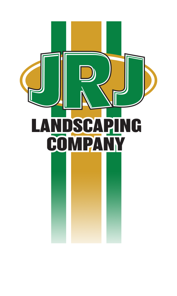 landscaping company south tampa florida