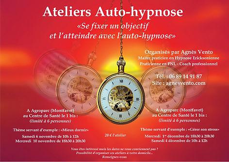 autohypnose.jpg
