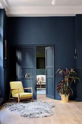 Image result for kombinacije boja u interijeru