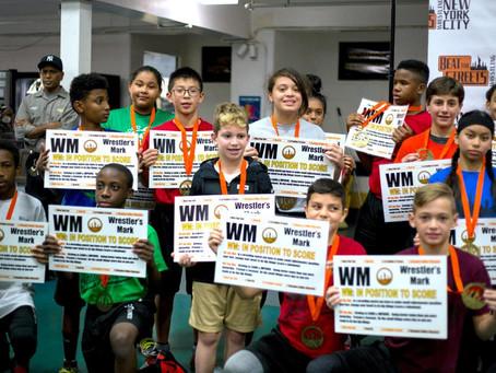 Junior League Hosts First-Ever Virtual High School Fair