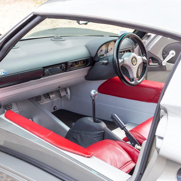 Lotus Elise 111S-7016.jpg