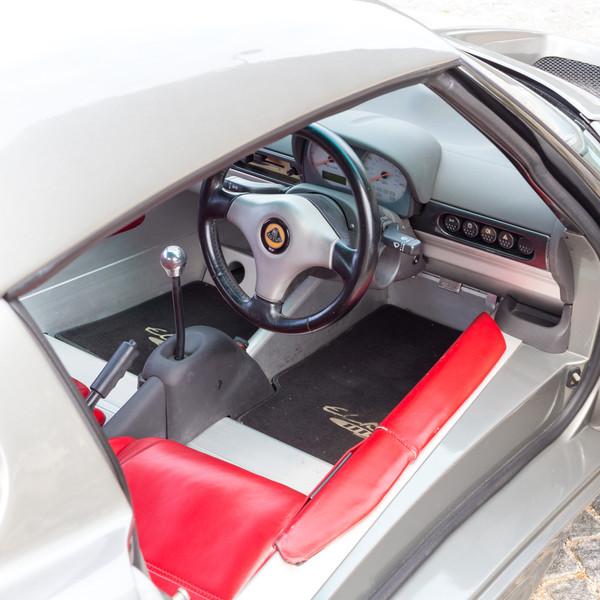 Lotus Elise 111S-7019.jpg