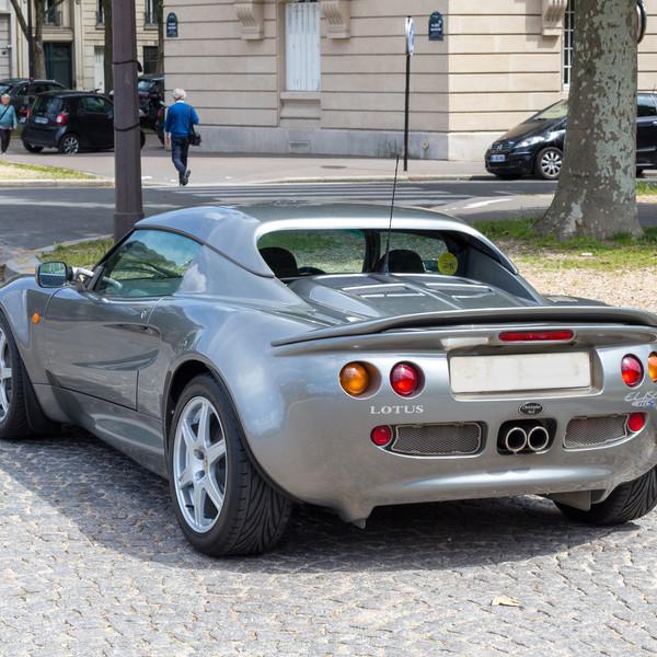 Lotus Elise 111S-6990LBC.jpg