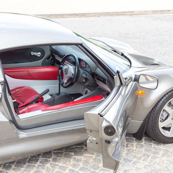 Lotus Elise 111S-7021.jpg