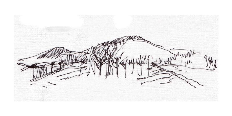 μεγάλο μαύρο ΔΦΑ m. Μασάζ πορνό