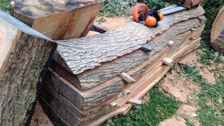 Wood 2.jpeg