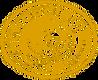 hcwoodturn Logo