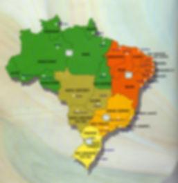 SISTEMA CÂMBIO SISTEMA CORRETORA SISTEMA CORRETORA CÂMBIO SISTEMA CORRETORA DE CÂMBIO RMCCI BACEN SIMPLIM SIMPLEX TRANSFERÊNCIA INTERNACIONAL TRANSFERÊNCIA UNILATERAL INTERMEDIAÇÃO CÂMBIO MANUAL TURISMO COMERCIAL CARTÃO DE VIAGEM VTM TRAVEL CARD TRAVEL MON