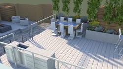 rooftop 3d2