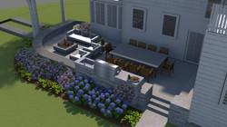 11.6 patio