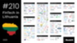 Rockit FinTech map.png