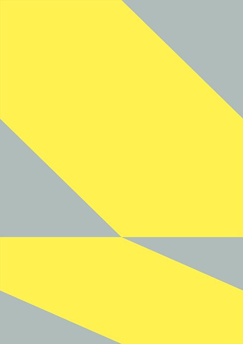 Pattern_3@2x.png