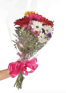 Recital Flowers.png