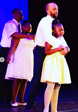father daughter performance pic -3.PNG