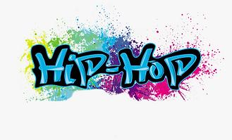 hip hop logo.png
