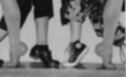 Dance-Shoes.jpg