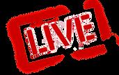 live logo 4.png