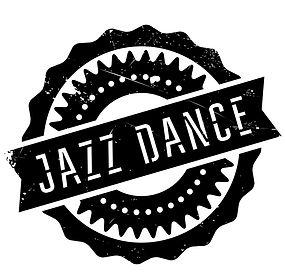 JAZZ DANCE LOGO.jpg