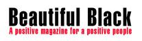 BeautifulBlackMagazine.jpg