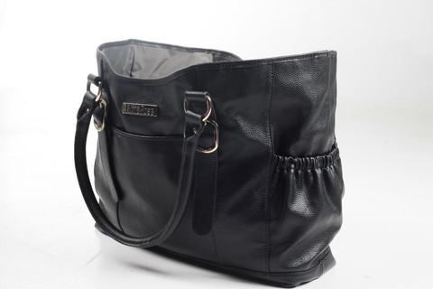 AlmaRose Bag - Claire