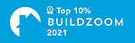 BUILDZOOM Badge only.png
